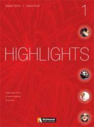 HIGHLIGHTS VOL.1