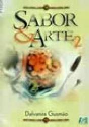 SABOR E ARTE 1