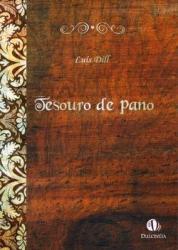 TESOURO DE PANO - 2a ED