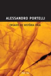 ENSAIOS DE HISTORIA ORAL
