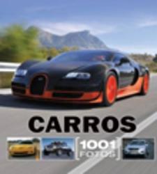 CARROS - 1001 FOTOS
