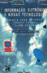 INFORMACAO ELETRONICA E NOVAS TECNOLOGIAS