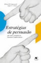 ESTRATEGIAS DE PERSUASAO