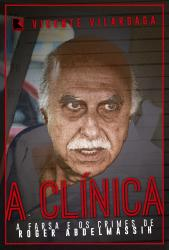 CLINICA, A