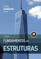 FUNDAMENTOS DE ESTRUTURAS - 3a ED - 2018