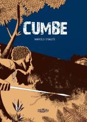 CUMBE - 2a ED