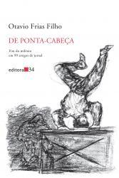 DE PONTA - CABECA