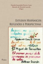 ESTUDOS HISPANICOS - REFLEXOES E PERSPECTIVAS