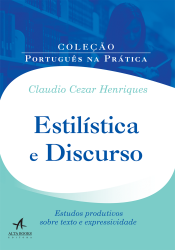 ESTILISTICA E DISCURSO