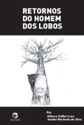 RETORNOS DO HOMEM DOS LOBOS