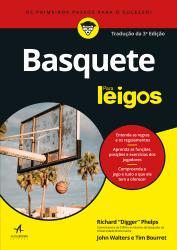 BASQUETE PARA LEIGOS