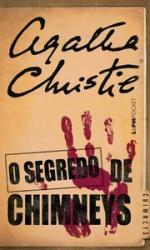 SEGREDO DE CHIMNEYS, O - 1218