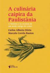 CULINARIA CAIPIRA DA PAULISTANIA, A
