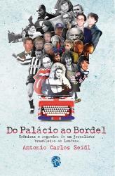 DO PALACIO AO BORDEL