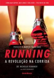 RUNNING - A REVOLUCAO NA CORRIDA