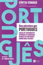 SOU PESSIMO EM PORTUGUES