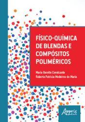 FISICO-QUIMICA DE BLENDAS E COMPOSITOS POLIMERICOS