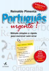 PORTUGUES URGENTE!