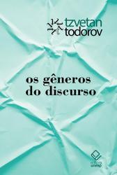 GENEROS DO DISCURSO, OS