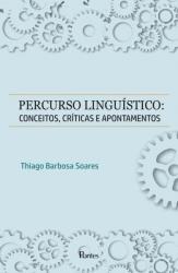 PERCURSO LINGUISTICO - CONCEITOS, CRITICAS E APONTAMENTOS