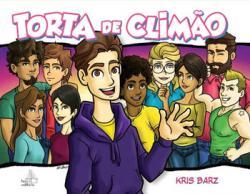 TORTA DE CLIMAO