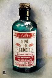 PO DO HERDEIRO, O