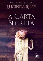 CARTA SECRETA, A