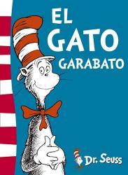 EL GATO GARABATO (ESPANHOL)