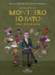 REINACOES DE MONTEIRO LOBATO