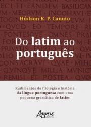 DO LATIM AO PORTUGUES