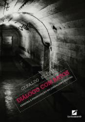 DIALOGOS COM RATOS