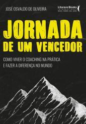 JORNADA DE UM VENCEDOR