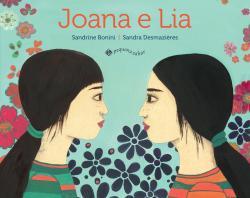 JOANA E LIA