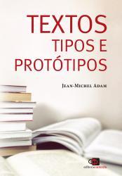 TEXTOS - TIPOS E PROTOTIPOS