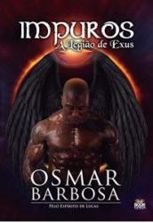 IMPUROS - A LEGIAO DE EXUS