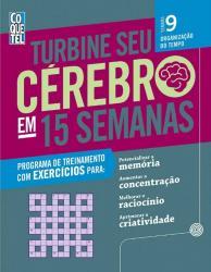 TURBINE SEU CEREBRO EM 15 SEMANAS - 09