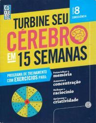 TURBINE SEU CEREBRO EM 15 SEMANAS - 08