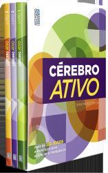 BOX CEREBRO ATIVO