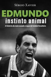 EDMUNDO - INSTITUTO ANIMAL