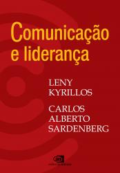 COMUNICACAO E LIDERANCA