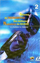SISTEMA DE TREINAMENTO DOS MELHORES NADADORES DO MUNDO - VOL 2