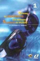 SISTEMA DE TREINAMENTO DOS MELHORES NADADORES DO MUNDO - VOL 1