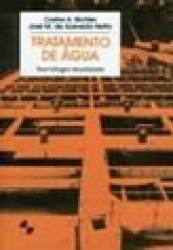 TRATAMENTO DE AGUA - TECNOLOGIA ATUALIZADA