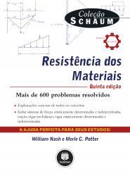 RESISTENCIA DOS MATERIAIS - 5a ED. 2014