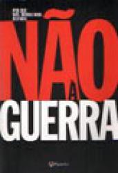 NAO A GUERRA