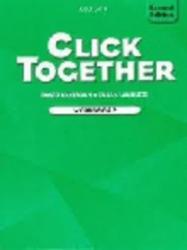 CLICK TOGETHER WB 2 - 2A. ED.