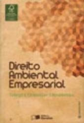 DIREITO AMBIENTAL EMPRESARIAL 2010