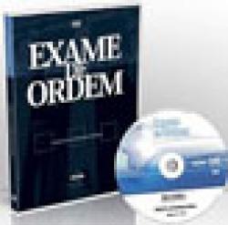 EXAME DE ORDEM - DIREITO INTERNACIONAL