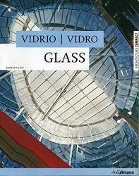 GLASS - VIDRIO - VIDRO