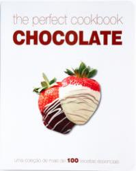 THE PERFECT COOKBOOK - CHOCOLATE